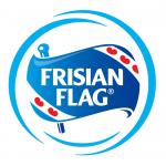 Frisian Flag Indonesia | Online Assessment