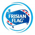 Frisian Flag Indonesia | Online Assessment